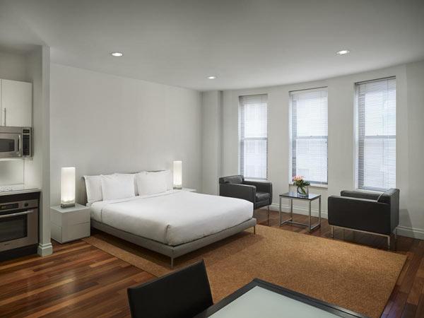 Снять жилье в нью йорке цены аренда квартиры в дубае посуточно